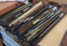 decreto-sostegni-emendamenti-novita