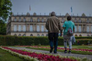 pensioni-2021-tutte-le-opzioni