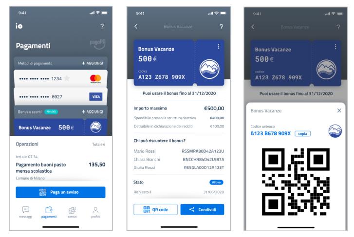 Bonus-vacanze-2021-app