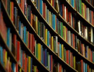 concorso-bibliotecari-milano
