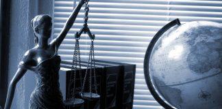 concorso-magistratura-2021