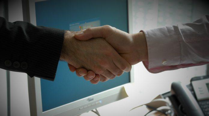 risoluzione-consensuale-rapporto-di-lavoro