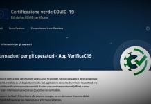 VerificaC19-come-funziona-green-pass