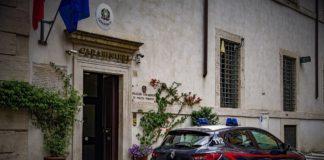 concorso-allievi-carabinieri-2021