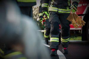 concorso-vigili-del-fuoco-128-ispettori