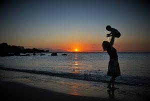 licenziamento-lavoratrice-madre