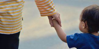 assegno temporaneo beneficiari Rdc