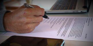 contratto-di-rioccupazione-esonero-contributivo
