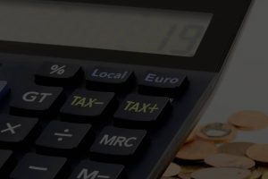 tasse entro fine agosto 2021