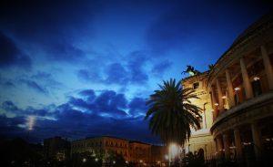 concorso-regione-sicilia-300-laureati