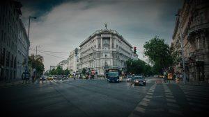 decreto-infrastrutture-cosa-prevede