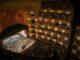 bonus-teatro-e-spettacoli