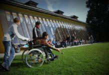 contributo-genitori-con-figli-disabili