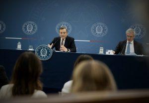 riforma-fiscale-cdm-draghi-franco