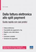 Dalla fattura elettronica allo Split Payment