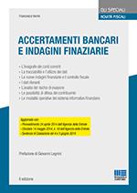 accertamenti bancari e indagini finaziarie