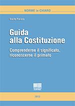 Guida alla Costituzione