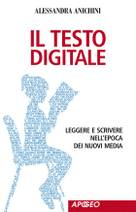 Il testo digitale