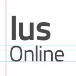 Ius On line