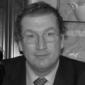 Michele Barbera
