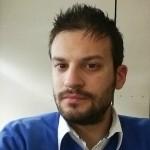 Francesco Maltoni