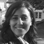Violetta Lima