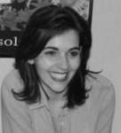 Marina Giangiuliani