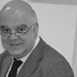 Giovanni Manca