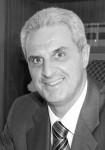 Maurizio Villani