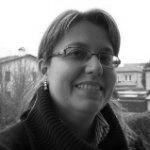 Diana Pérez Corradini