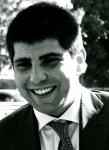 Sergio Arnaldo Angelelli