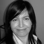 Patrizia Ruffini