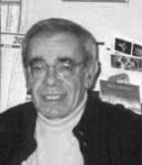 Angelo Corbia