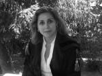 Silvia Salomè
