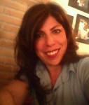 Rosanna Sanny Calvino