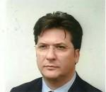 Girolamo Ceci