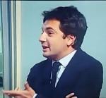 Elio Guarnaccia