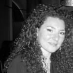 Carla Migliorisi