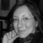 Giuliana Gianna