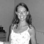 Marina Gennaro