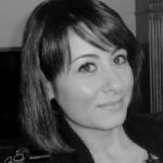 Silvia Surano